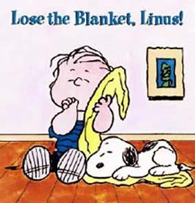 症候群 ライナス